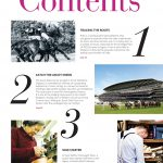 Contents01